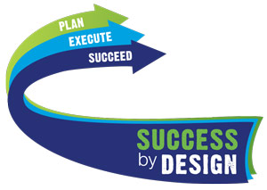 Success by Design Theme