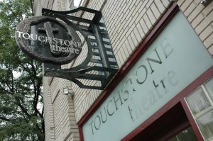 Touchstone Theatre